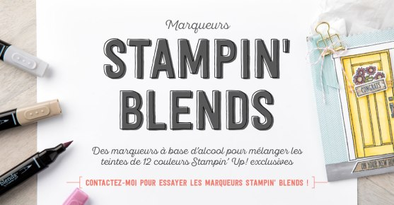 10.17.17_STAMPINBLENDS_SHAREABLE2_DEMO_FR.jpg
