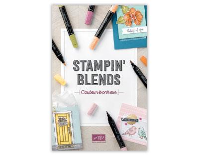 stampinblends_demothumb_frqc