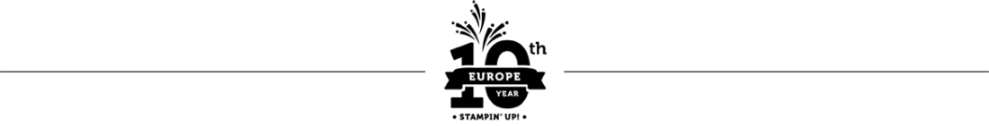 10-20-17_banner-10th_demo_online-x_eu