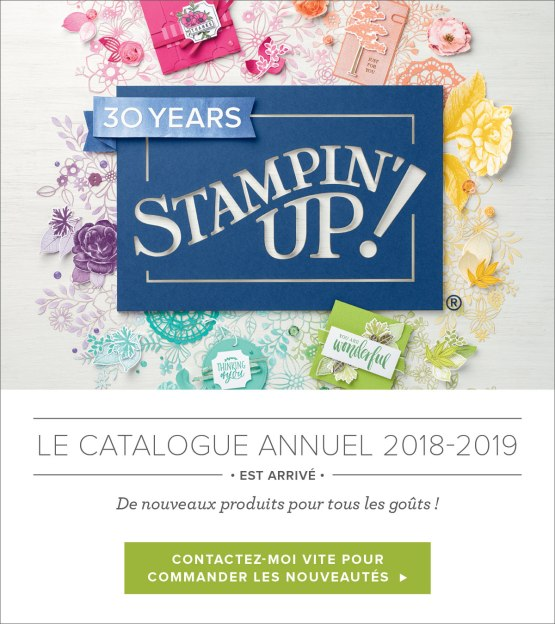 05.02.18_SHAREABLE_AC2018_CatalogCover_FR