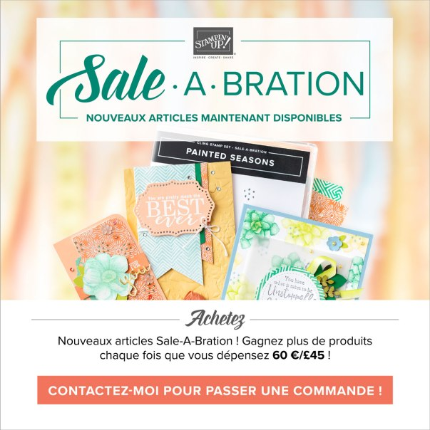 02.01.19_SHAREABLE_SHOP_SAB_2ND_FR