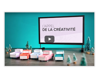 Vidéo présentation