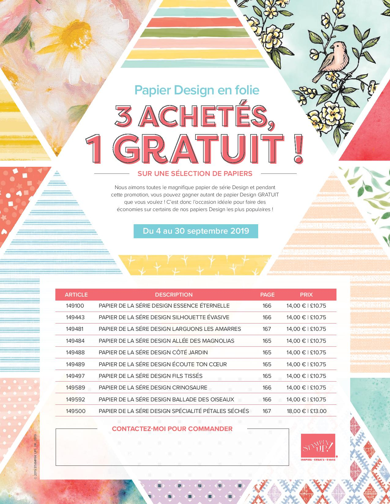 09.19_DSP_FLYER_FR-page-001